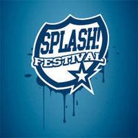 Splash! Festival 2010@Ferropolis