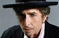 Bob Dylan@Tips Arena Linz
