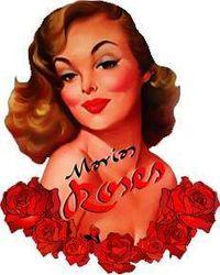 Wodka Night@Marias Roses
