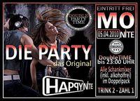 Die Party - Das Original