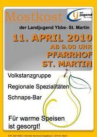 Firmen in Sankt Martin im Innkreis - rematesbancarios.com