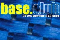 5 Uhr Tee@Base Club