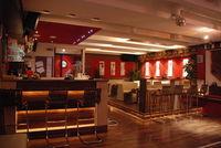 Karaoke Night@Auer Bar