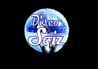 Inventur Weekend@Disco Soiz