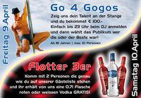 Go 4 Gogos