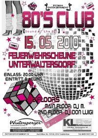 Single date gropetersdorf Suche sex in Forst