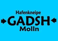 Fridaynight@Gadsh