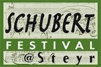 Schubert Roas - Schuberts Landpartie@Dominikanerhof