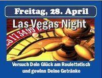 Las Vegas Night@Monkey Dancing