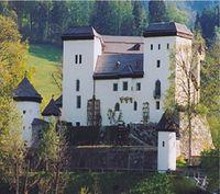 Hochzeitstraum im Schloss Goldegg@Schloss Goldegg