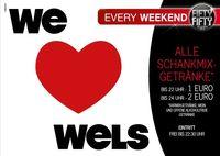 We Love Wels
