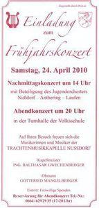 Waldzell flirt kostenlos, Online partnersuche nudorf am haunsberg