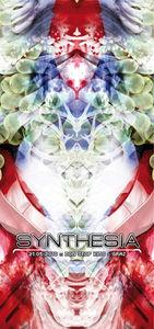 SYNTHESIA@NonStop Kino