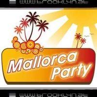 Mallorca Party@Brooklyn