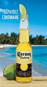 Corona Night@BarraCubano