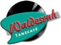 Back to the 80's club weekend@Waldesruh