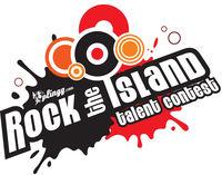 Rock The Island - Final Audition EGA/Radio Arabella-Bühne@((szene)) Wien