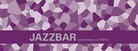 Jazzbar@P1 München