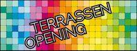 Terrassen Opening@P1 München