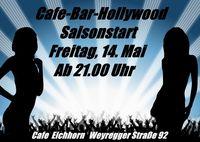 Cafe-Bar-Hollywood@Cafe-Bar-Hollywood