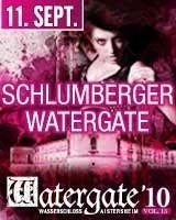 Schlumberger Watergate