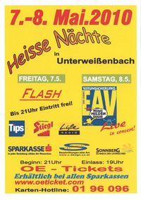 Notgeil (Tg geboten), Unterweienbach - Locanto