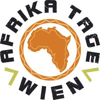Afrika Tage Wien @Donauinsel