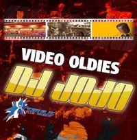 Video Oldies@Sirius Club