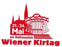 Wiener Kirtag@Rathausplatz