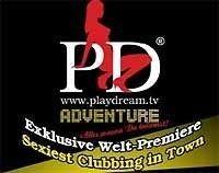 Playdream Adventure / Erotikevent@Baumgarten Casino