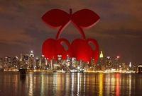 Pacha New York City