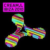 Cream Ibiza Opening@Amnesia