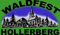 Waldfest Hollerberg @Hollerberg
