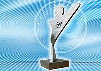 OÖ JungunternehmerInnenpreis 2010@FRONIUS in Sattledt