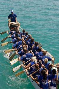 Drachenboot Cup 2010@Graz