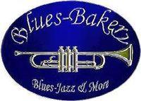 Latin-Workshop@Blues Bakery