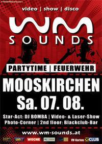 Treffen in mooskirchen - Beste dating app arnoldstein