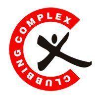 Disco / Hitmix@Clubbing Complex