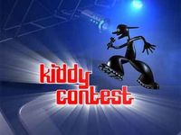 Kiddy Contest 2010@Stadthalle Graz