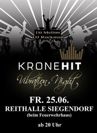 Eisenstadt Events ab 25.06.2020 Party, Events - Szene1