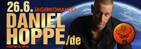 Daniel Hoppe@Royal Club & Disco