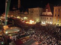 Stadtfest@Altstadt Steyr