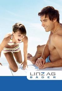 Linz AG Beachparty - ABGESAGT@Fitnessoase Parkbad