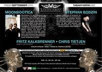 Elektronikka Festival