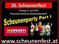 Kirchenviertel partnersuche bezirk Pettenbach single date