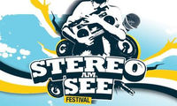 Stereo am See 2010@Ratzersdrofer See