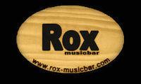 Frauen-Traum@Rox Musicbar Linz