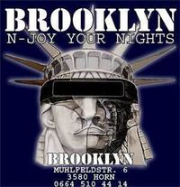 Happy Hour@Brooklyn