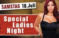 Saturday Ladies Night@Tollhaus Wolfsberg