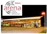 Arena Kufstein